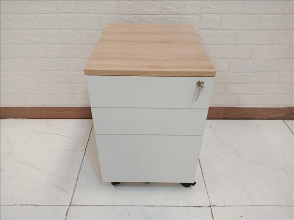 Tủ di động cũ SP010018