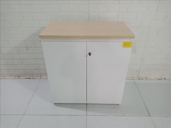 Tủ hồ sơ cũ SP009796.1