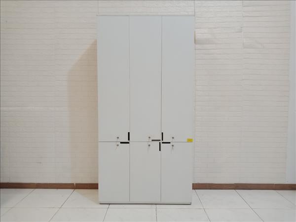 Tủ hồ sơ cũ SP009813.3