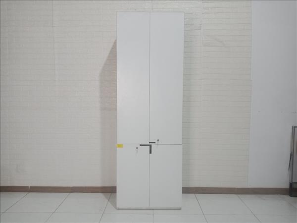 Tủ hồ sơ cũ SP009813.5