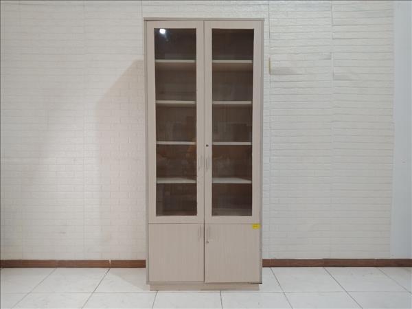 Tủ hồ sơ SP009825