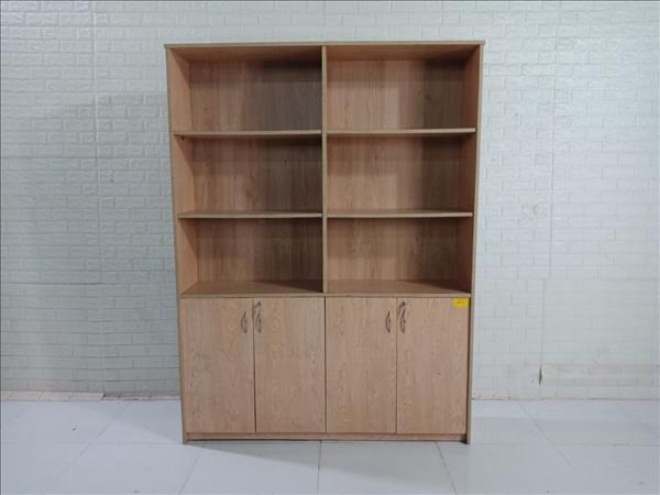Tủ hồ sơ cũ SP010105