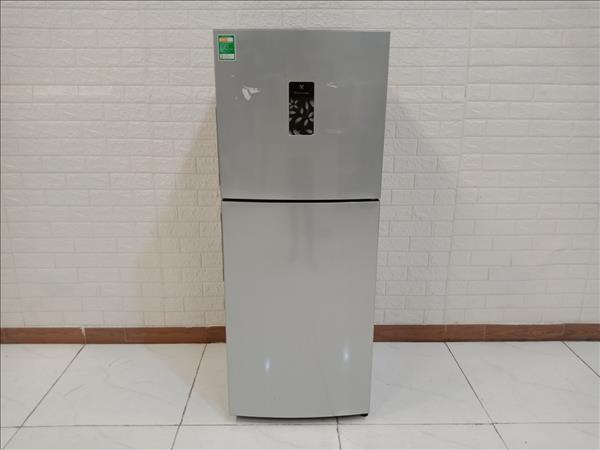 Tủ lạnh Electrolux ETB2012PE