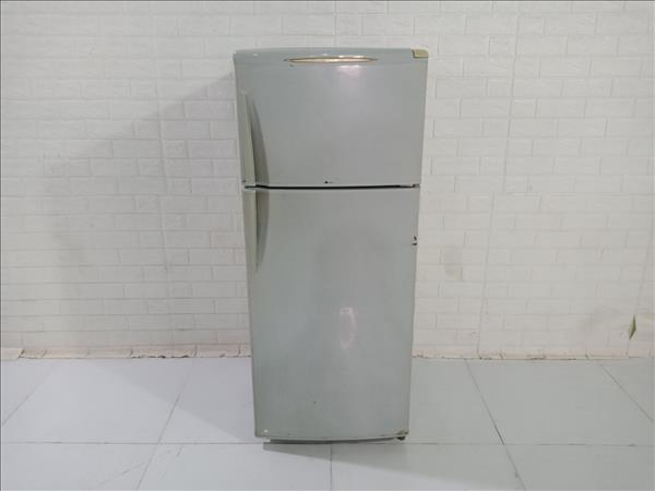 Tủ lạnh Hitachi R-15A1GV SP009874