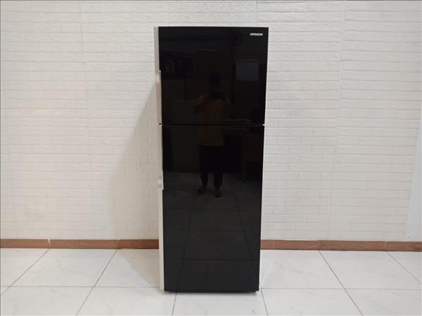 Tủ lạnh HITACHI R-ZG470EG1 cũ