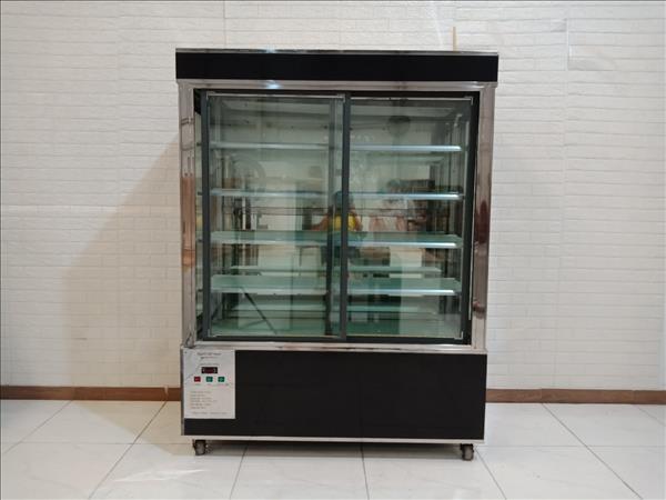 Tủ mát bánh kem Dako Việt Nhật SP009815