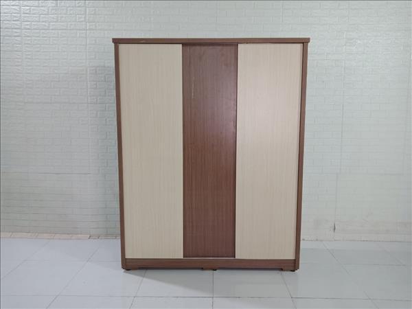 Tủ quần áo SP009798