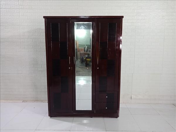 Tủ quần áo SP009851
