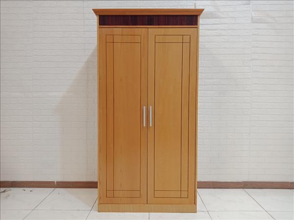 Tủ quần áo cũ SP010032.2
