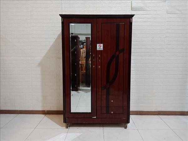 Tủ quần áo cũ SP010136.1