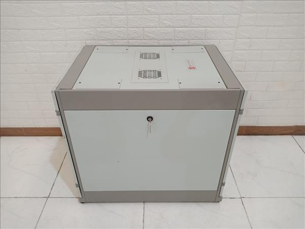 Tủ server SP010125.1