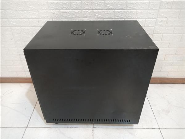 Tủ server cũ SP010125