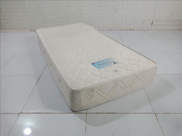 Nệm lò xo cũ SP010103.1