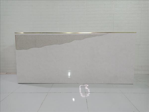 Quầy lễ tân cũ SP007732