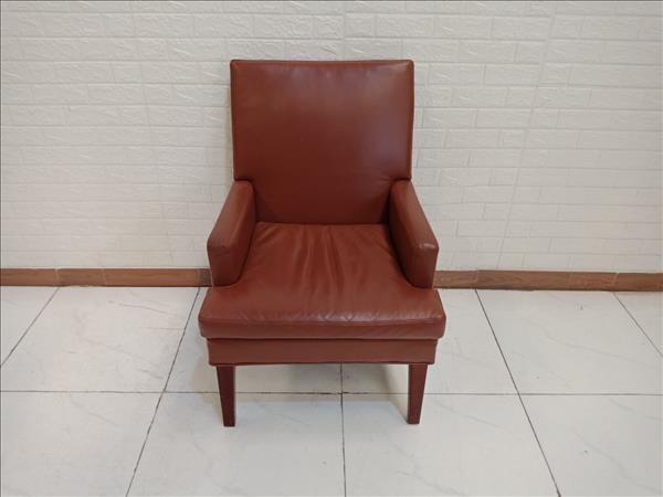 Sofa đơn cũ SP009804