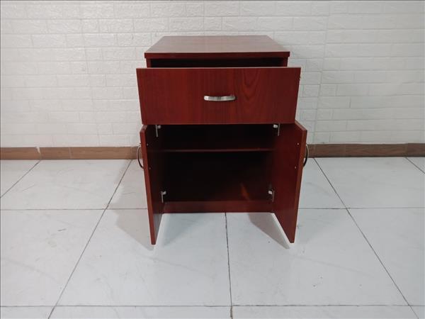 Tủ cóc cũ SP009827.1