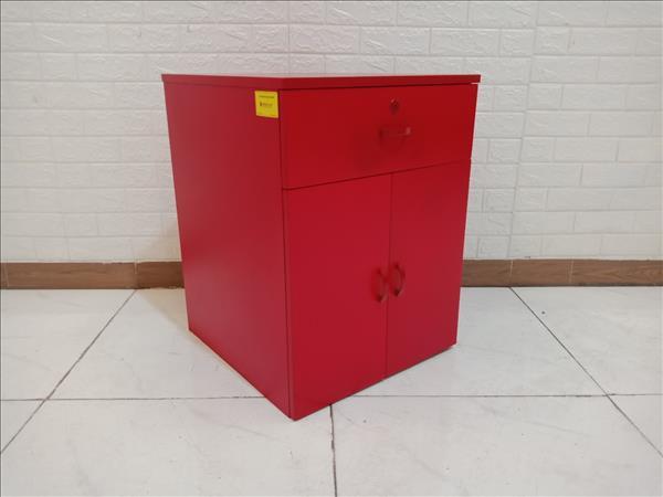 Tủ cóc cũ SP009827