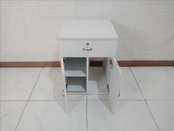 Tủ cóc cũ SP009828