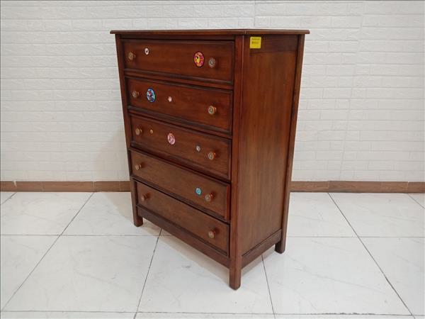 Tủ commost cũ SP009935