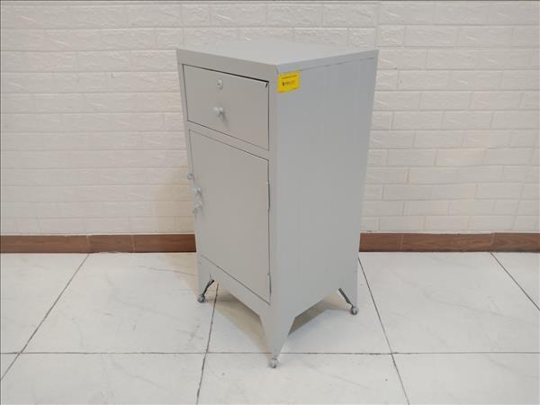 Tủ hồ sơ cũ SP009745.3