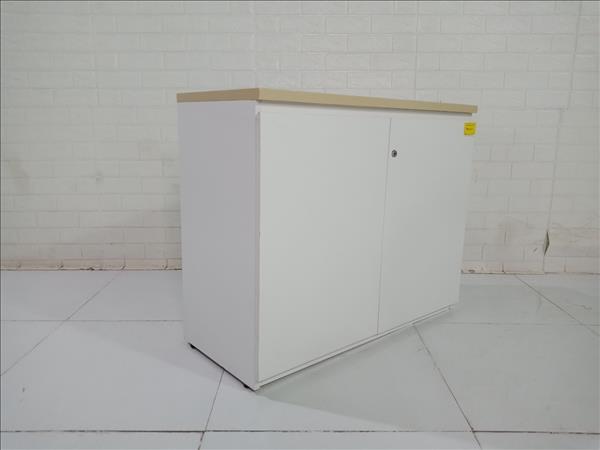 Tủ hồ sơ cũ SP009796.3