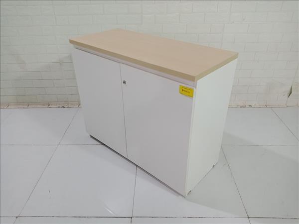 Tủ hồ sơ cũ SP009796.4