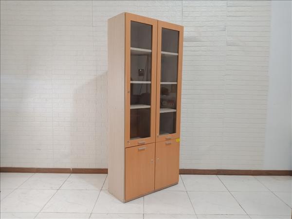 Tủ hồ sơ cũ SP009825.1