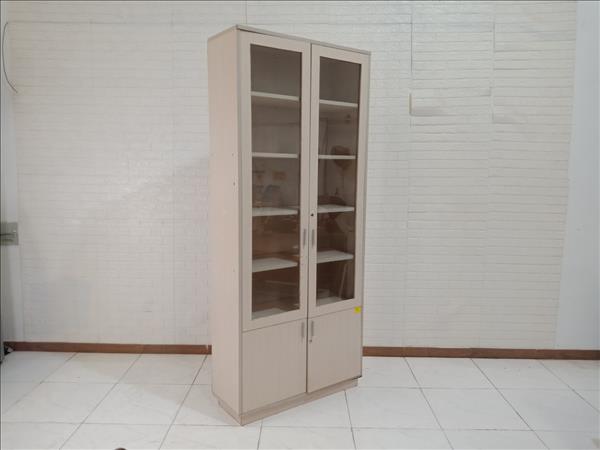 Tủ hồ sơ cũ SP009825