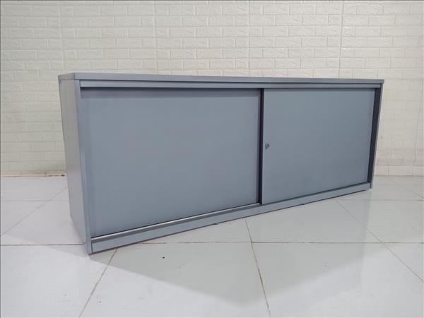 Tủ hồ sơ cũ SP009878.1