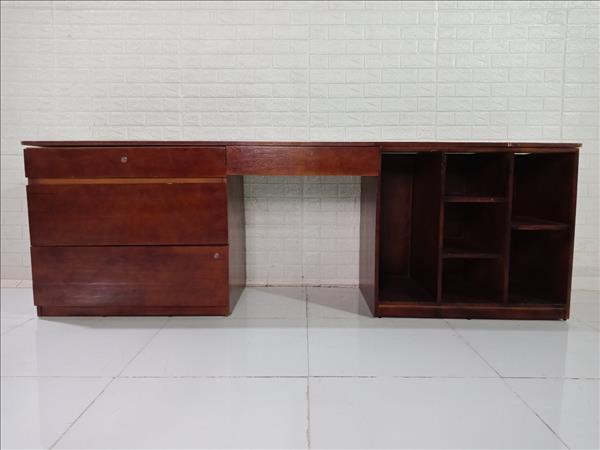 Tủ hồ sơ cũ SP009911