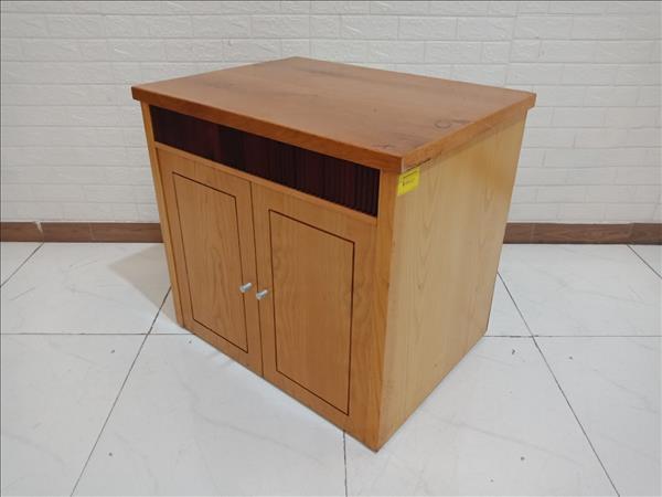 Tủ hồ sơ cũ SP010038