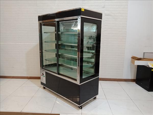Tủ mát bánh kem Dako Việt Nhật cũ SP009815