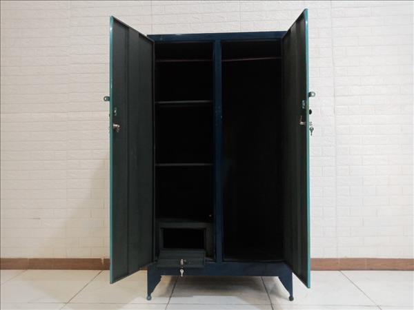Tủ quần áo cũ SP009745.1