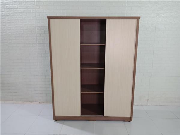 Tủ quần áo cũ SP009798