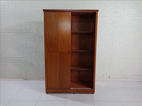 Tủ quần áo cũ SP009887