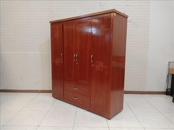 Tủ quần áo cũ SP009891