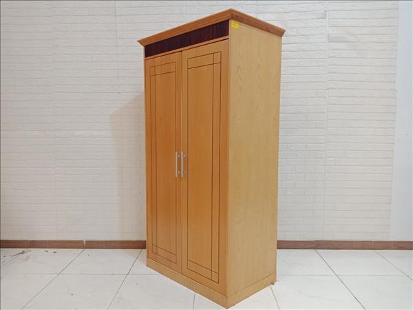 Tủ quần áo cũ SP010032.3