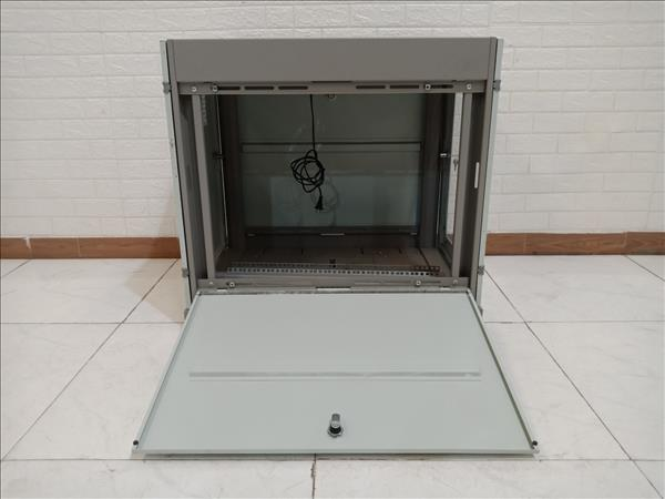 Tủ server cũ SP010125.1
