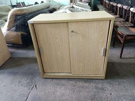 Tủ hồ sơ cũ SP014043