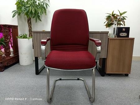 Ghế làm việc cũ SP014180