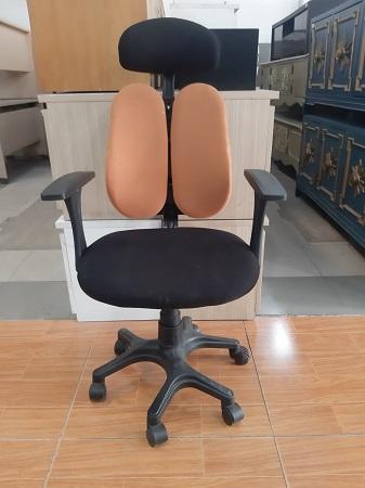 Ghế làm việc cũ SP014182.3
