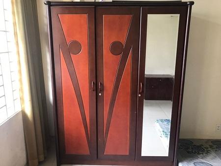Tủ quần áo SP014219.1