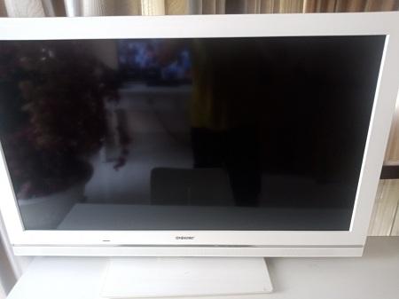 Tivi Sony 40 inch KLV-40V550A cũ SP013963