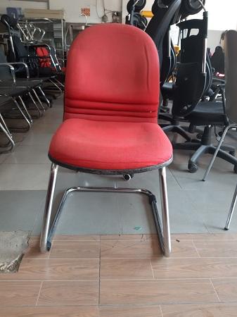 ghế làm việc cũ SP013979