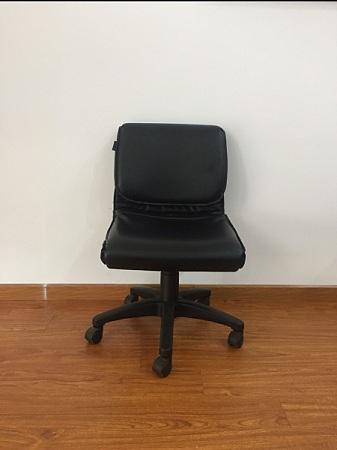 Ghế làm việc cũ SP013999