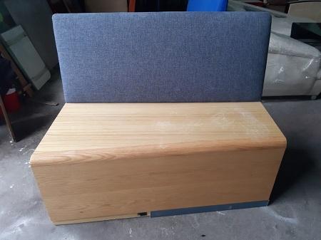 Băng sofa cũ SP014033