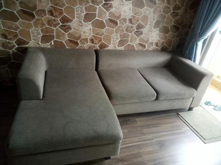 Bộ sofa cũ SP014110