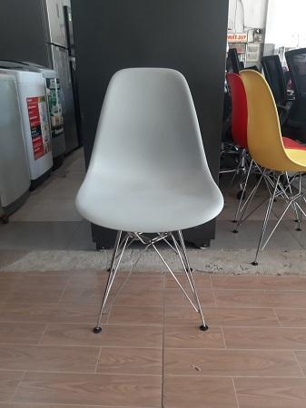 Ghế cafe cũ SP014132.2