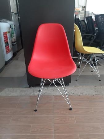 Ghế cafe cũ SP014132.3