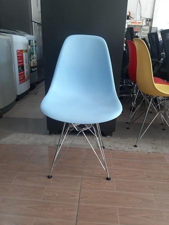 Ghế cafe cũ SP014132.4